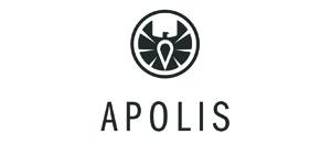 Apolis