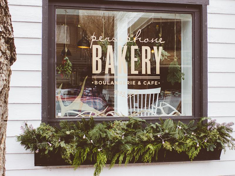 Persephone-bakery-