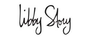 Libby-story