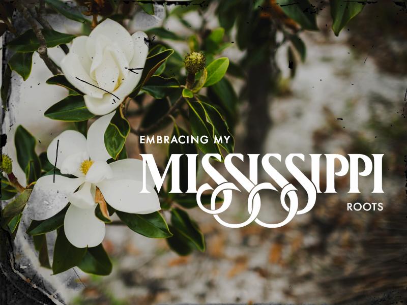 Title Mississippi
